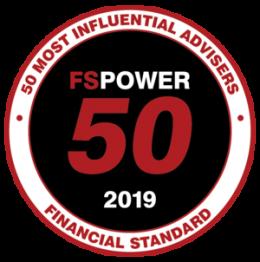 FSPower 50