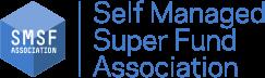 Self Managed Superfund Association