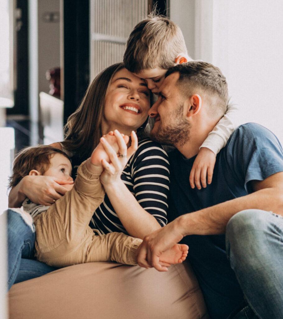 superannuation strategies for couples