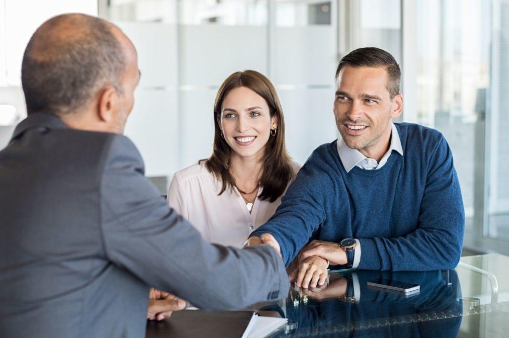 Brisbane financial advisors